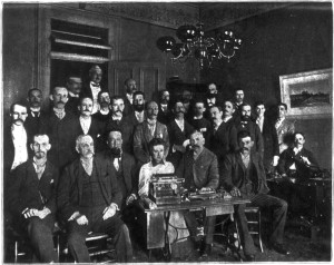 1892 Convention 2_6
